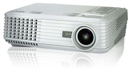 Portable projector NP100
