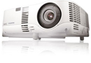 Portable Projector NP901w